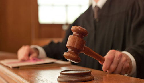 Judicial-Review-Appeal