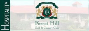 Foresthillresort