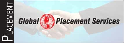 Global Placement Services