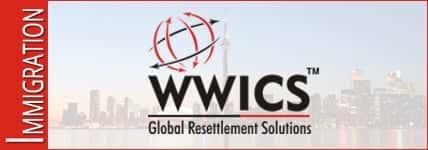 Wwics Immigration