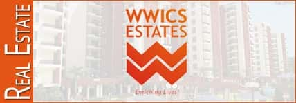 Wwics Estates